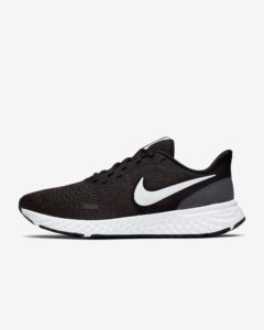ladies support running trainers